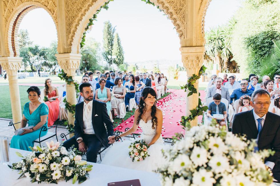 boda finca la tosca churriana malaga-23