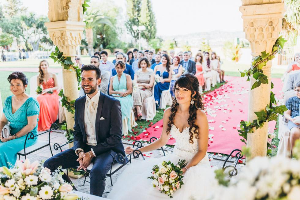 boda finca la tosca churriana malaga-25