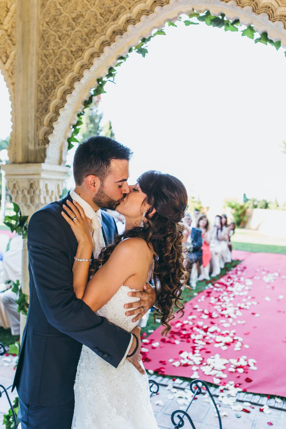 boda finca la tosca churriana malaga-28