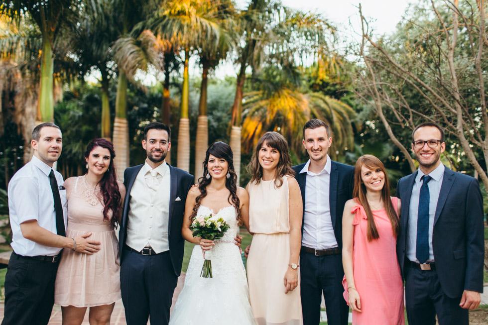 boda finca la tosca churriana malaga-54