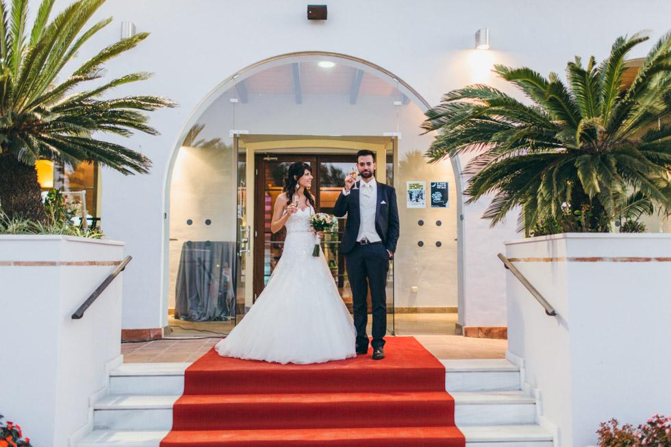 boda finca la tosca churriana malaga-56