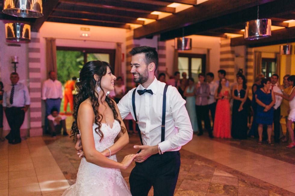 boda finca la tosca churriana malaga-61