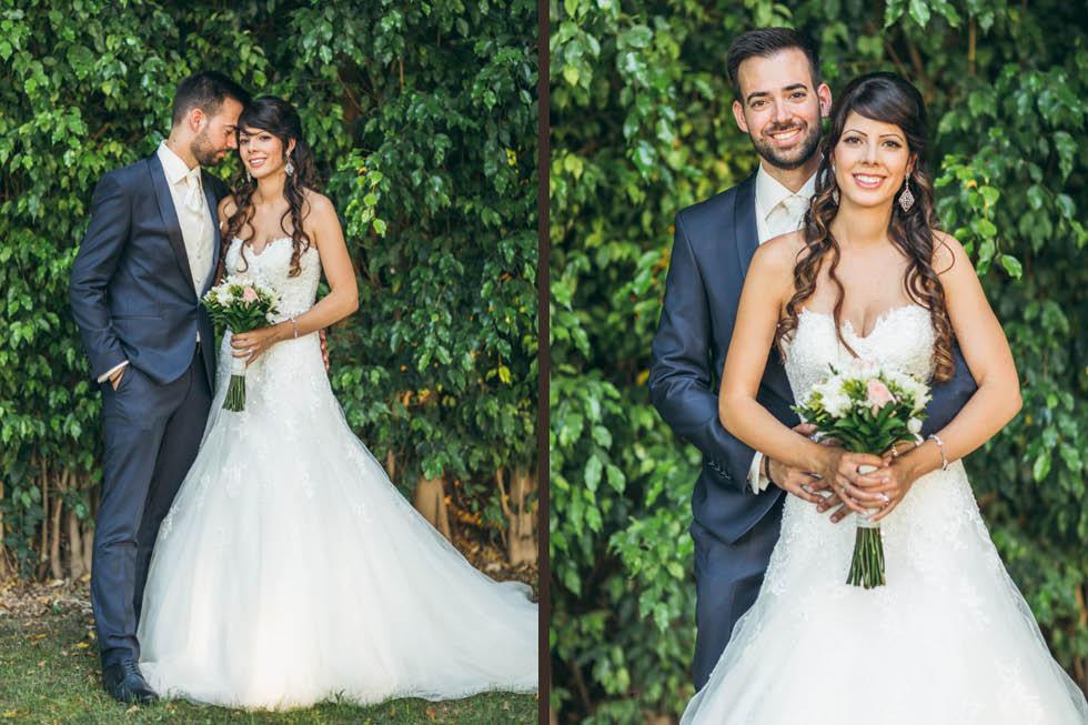 boda la tosca malaga 6