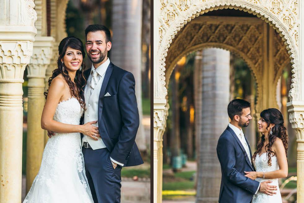 fotos boda en finca la tosca