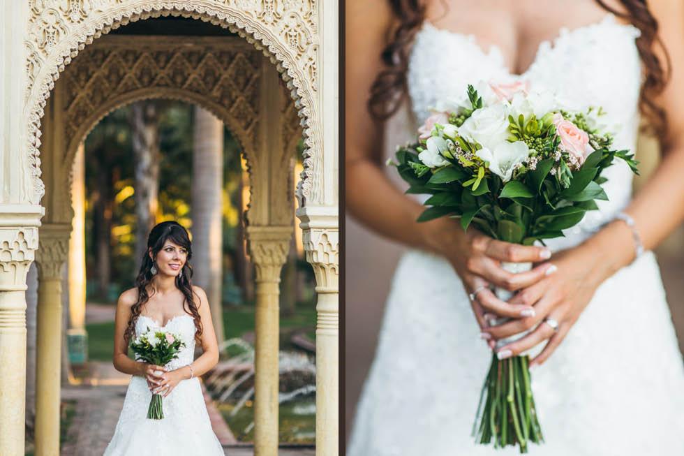 boda la tosca malaga 9