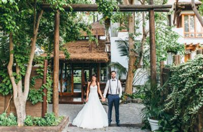 fotografo bodas en Marbella