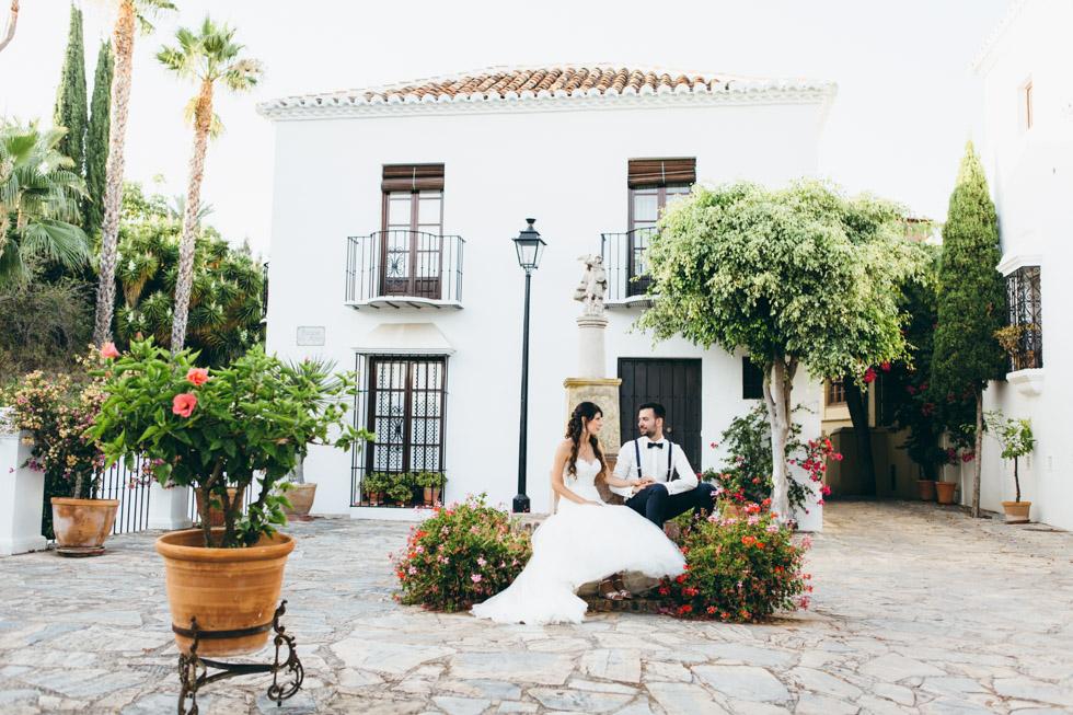 fotografo bodas marbella-13