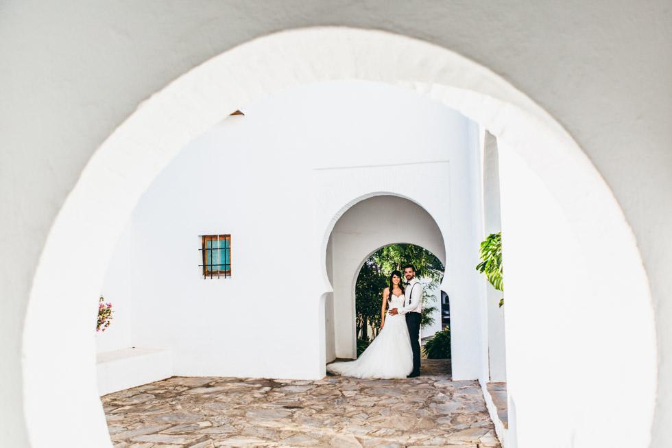 fotografo bodas marbella-23