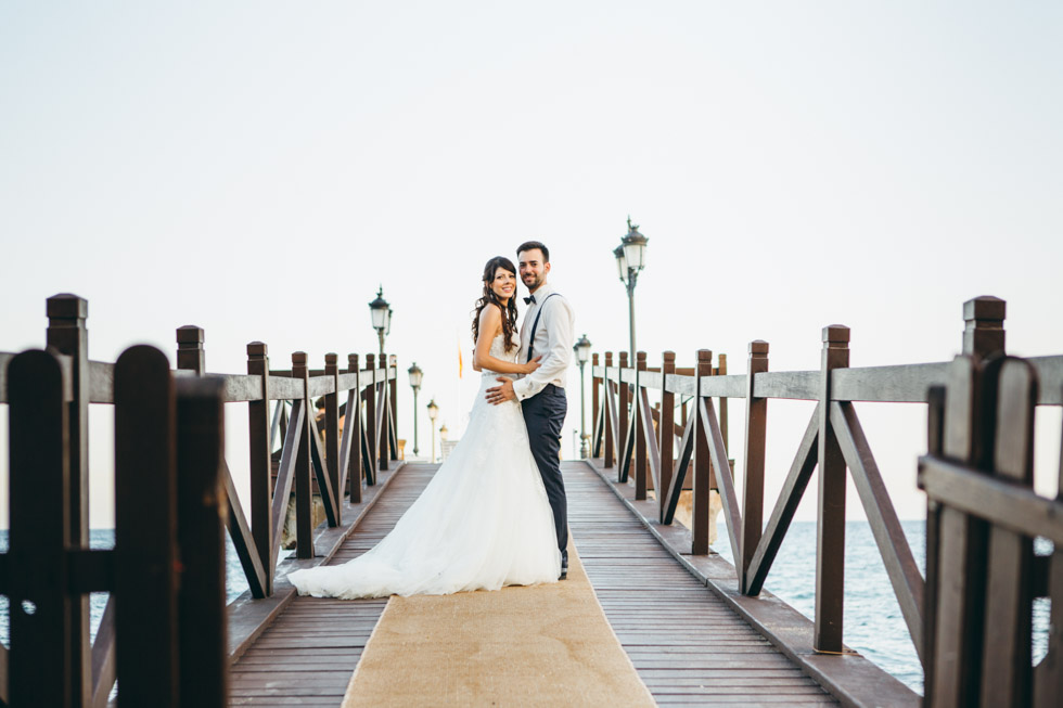 wedding photos Marbella Club