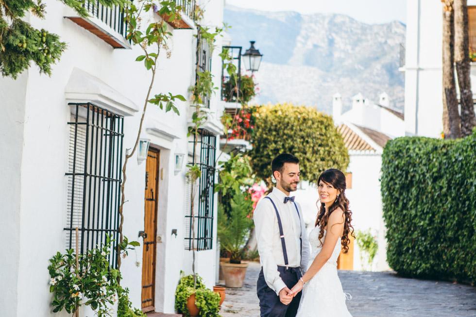 fotografo bodas marbella-3