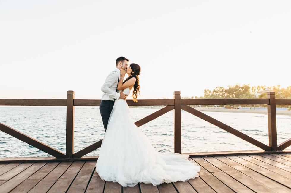 fotografo bodas marbella-36
