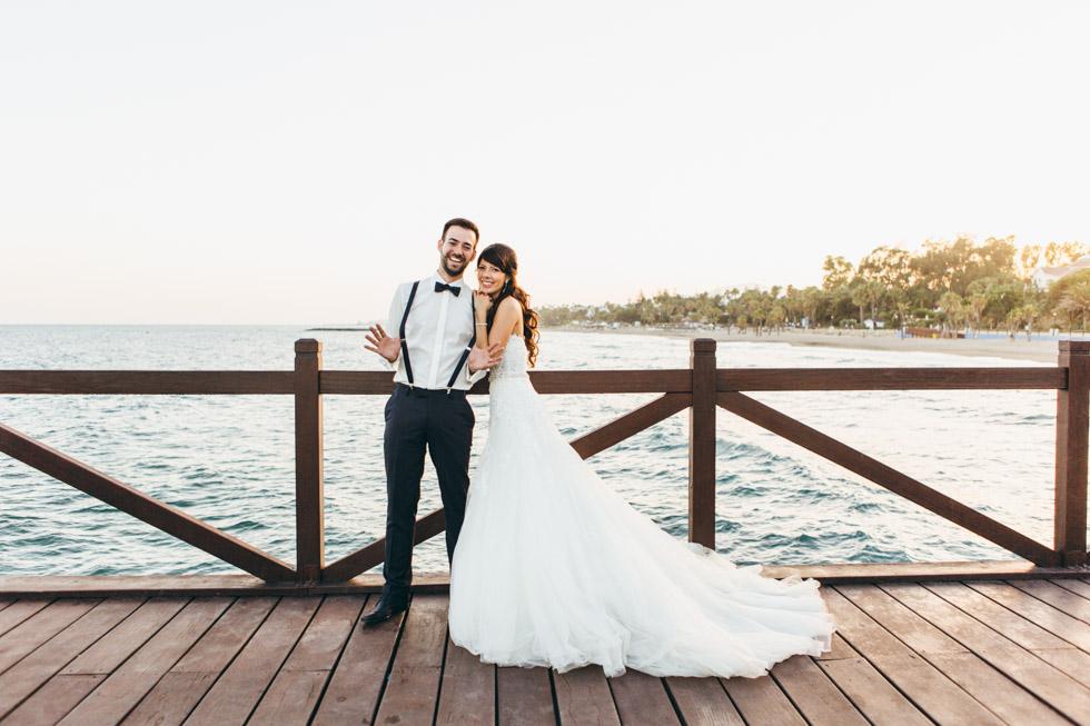 fotografo bodas marbella-37
