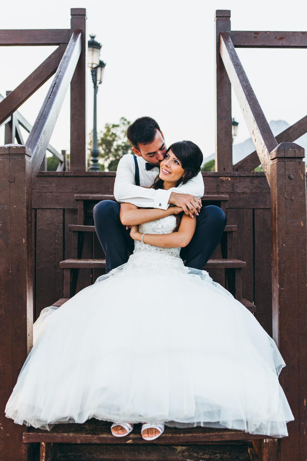 fotografo bodas marbella-38