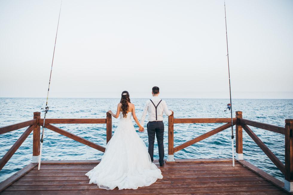 fotografo bodas marbella-39