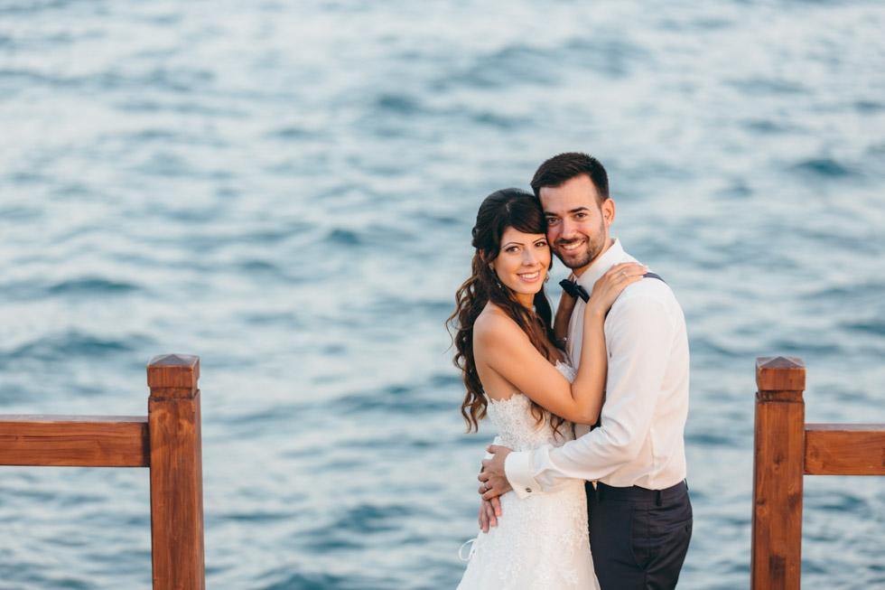 fotografo bodas marbella-42