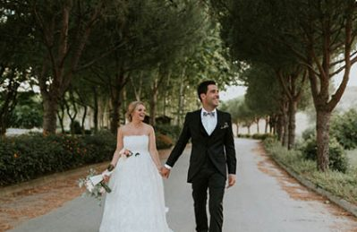 video-boda-Sotogrande