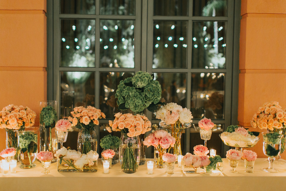 wedding villa padierna marbella-104