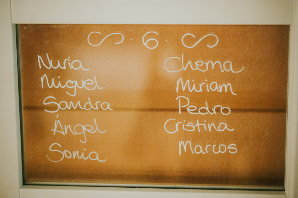 wedding villa padierna marbella-107