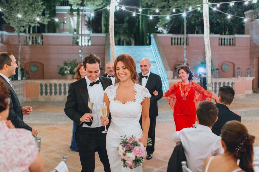 wedding villa padierna marbella-109