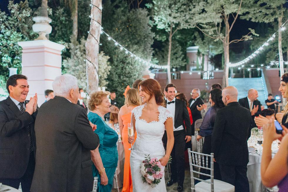 wedding villa padierna marbella-110