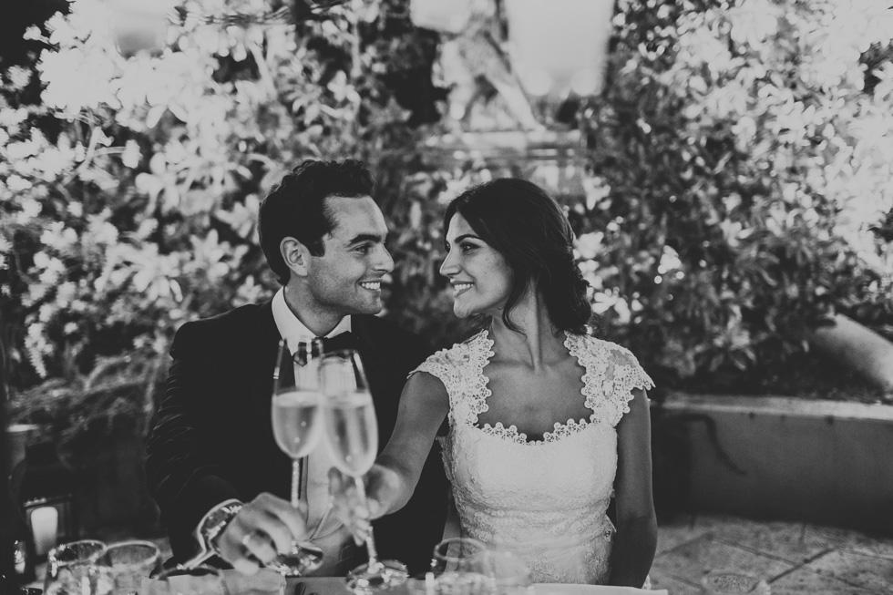 wedding villa padierna marbella-111