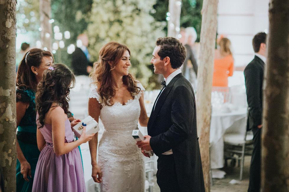 wedding villa padierna marbella-117