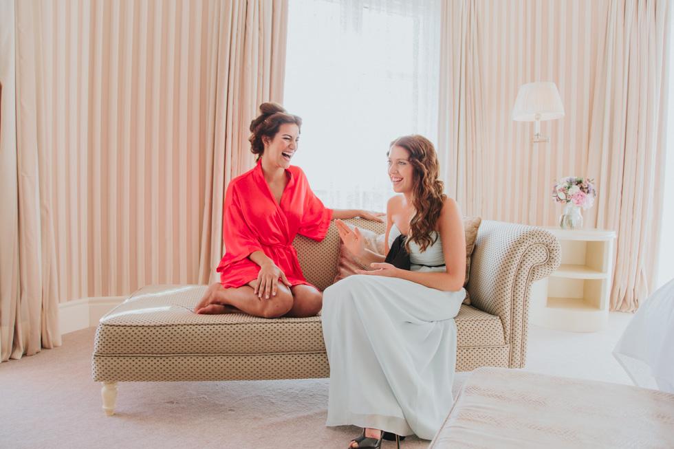 wedding villa padierna marbella-20