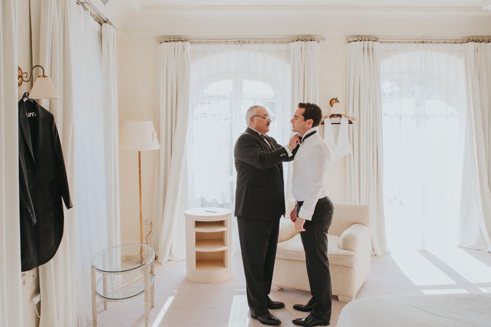 wedding villa padierna marbella-28