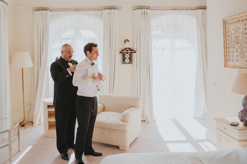 wedding villa padierna marbella-31