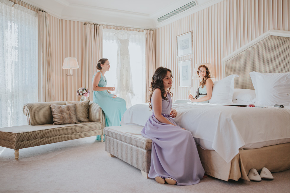 wedding villa padierna marbella-36