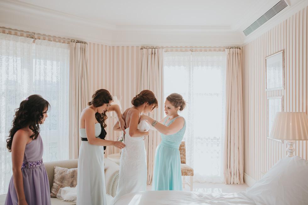 wedding villa padierna marbella-38