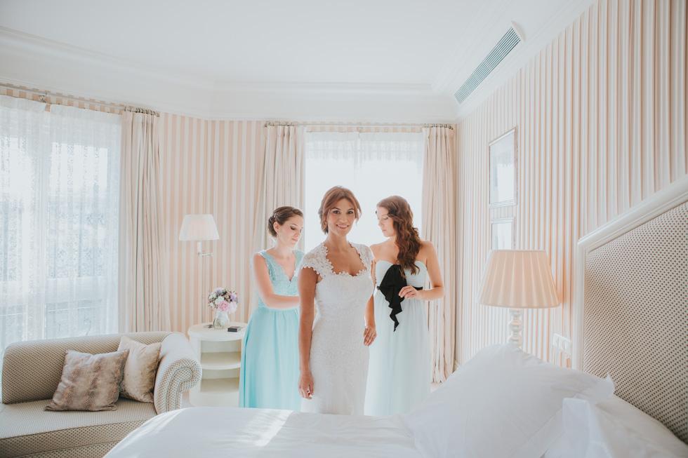 wedding villa padierna marbella-41
