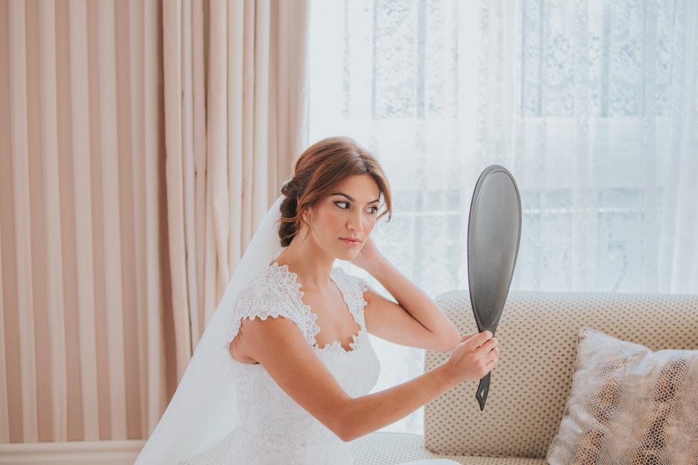 wedding villa padierna marbella-44