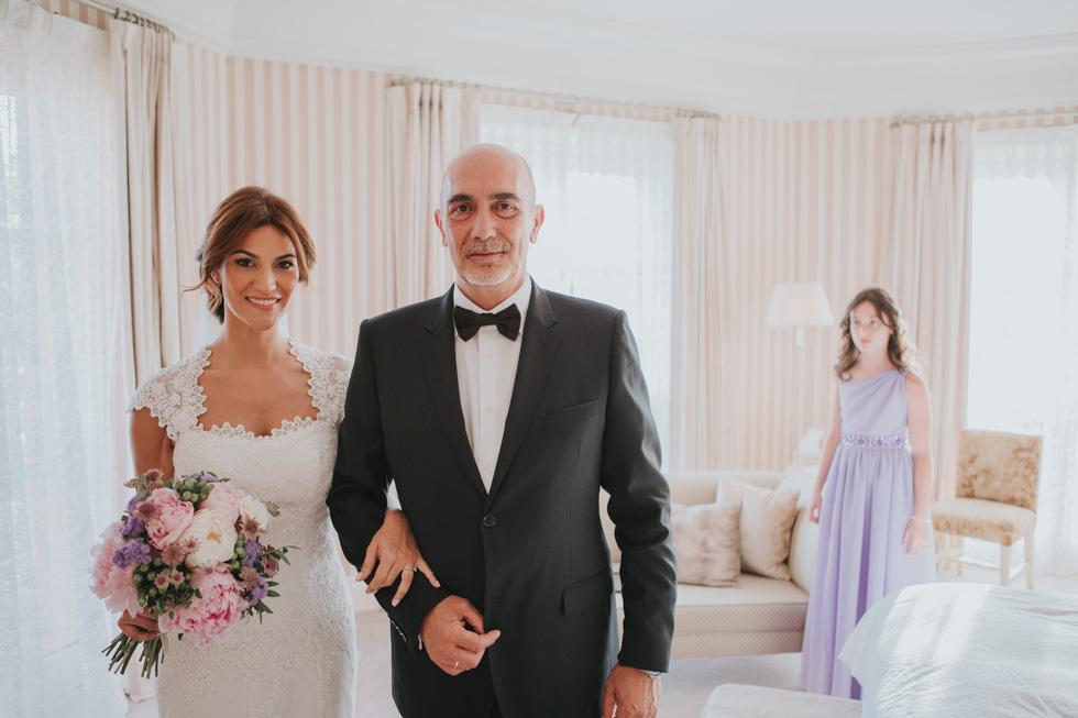 wedding villa padierna marbella-46