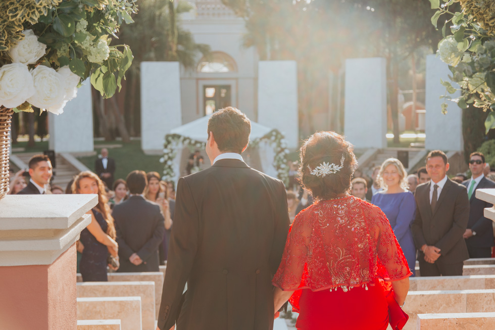 wedding villa padierna marbella-49