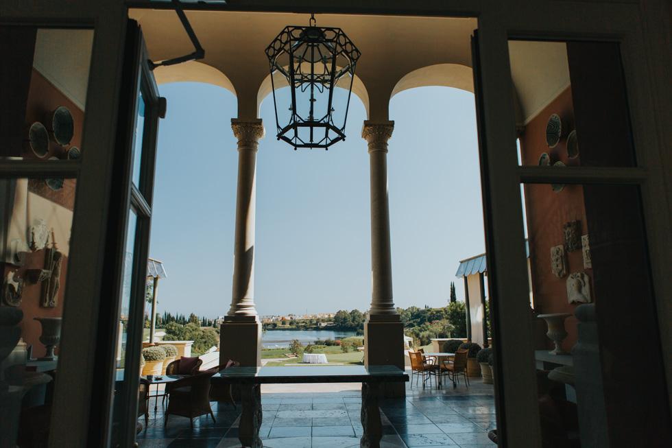 wedding villa padierna marbella-5