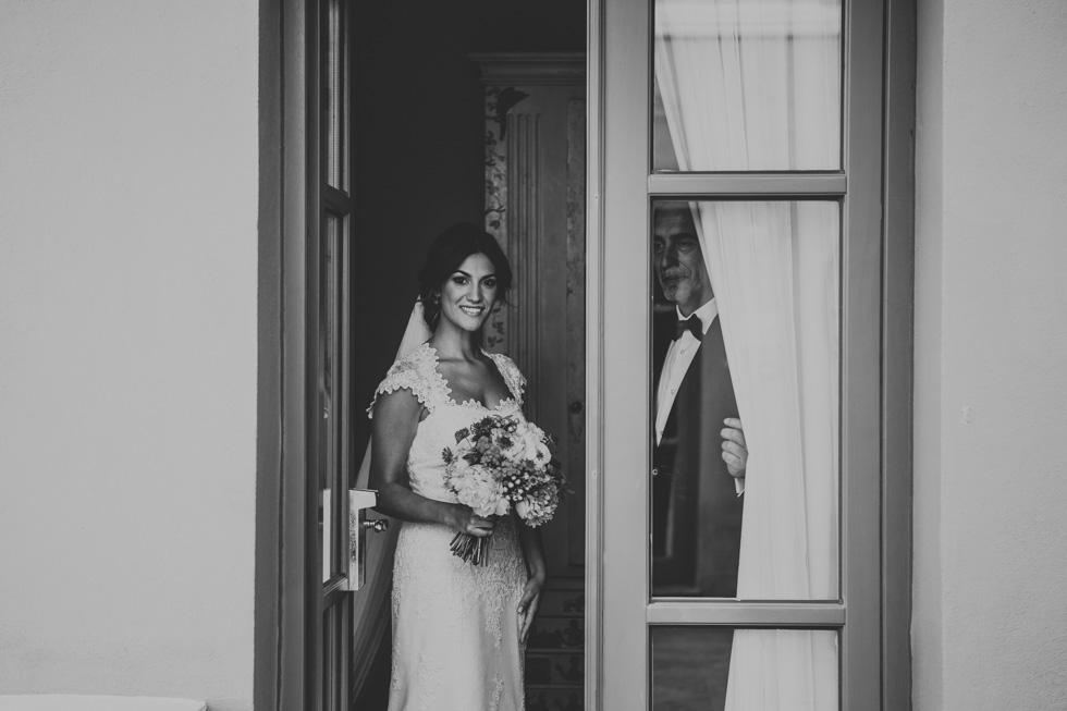 wedding villa padierna marbella-50