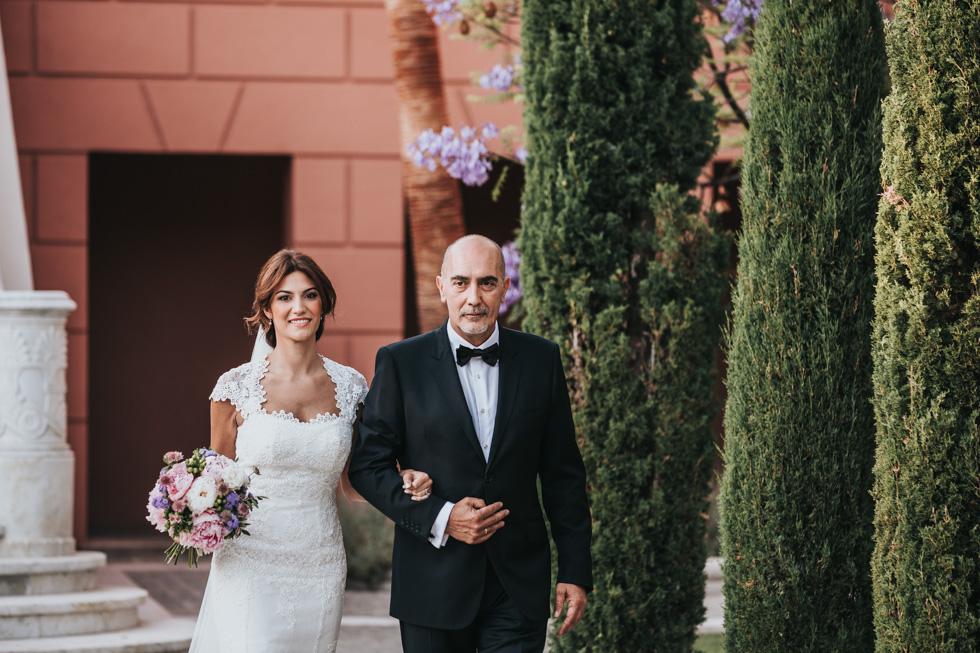 wedding villa padierna marbella-54