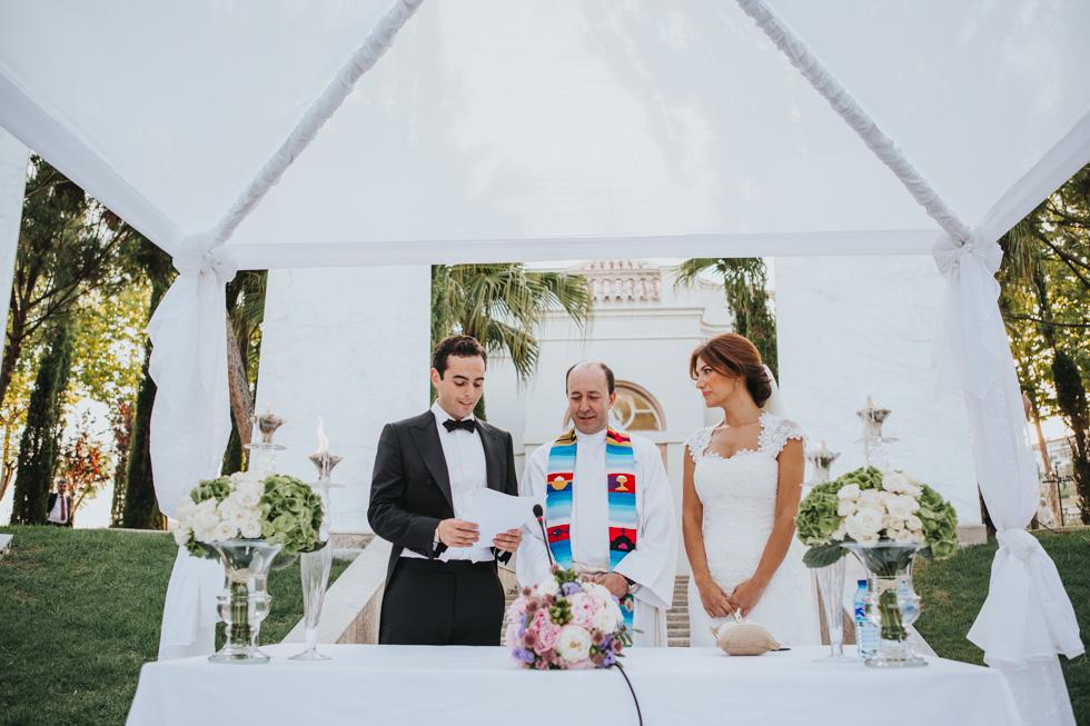 wedding villa padierna marbella-58