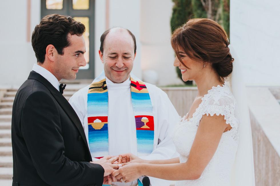 wedding villa padierna marbella-61