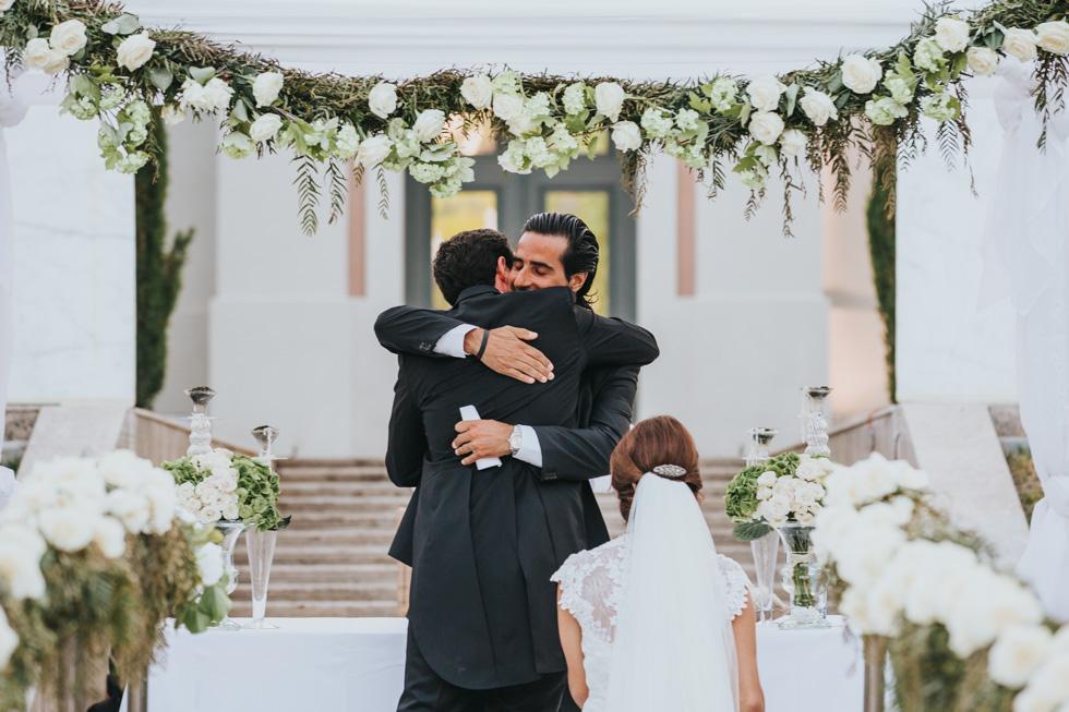 wedding villa padierna marbella-63