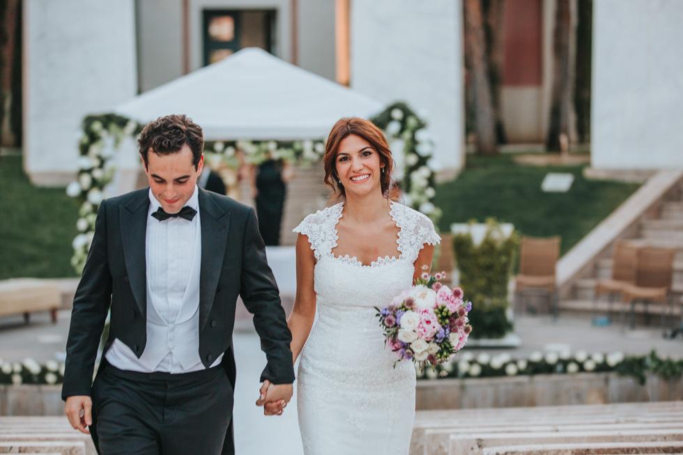 wedding villa padierna marbella-71