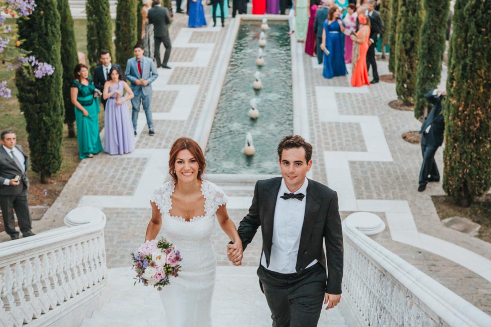 wedding villa padierna marbella-75