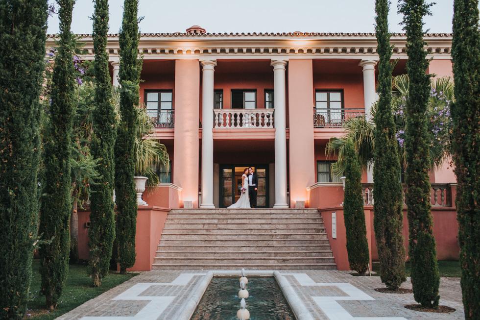 wedding villa padierna marbella-82