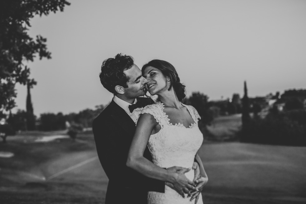 wedding villa padierna marbella-84