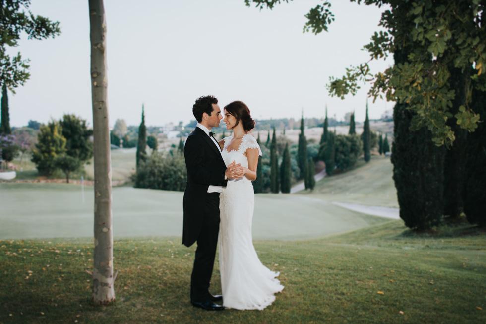 wedding villa padierna marbella-85