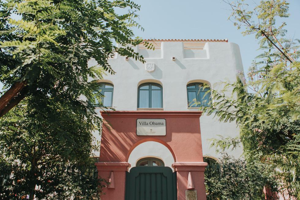 wedding villa padierna marbella-9