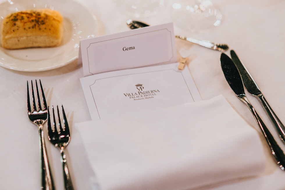 wedding villa padierna marbella-99
