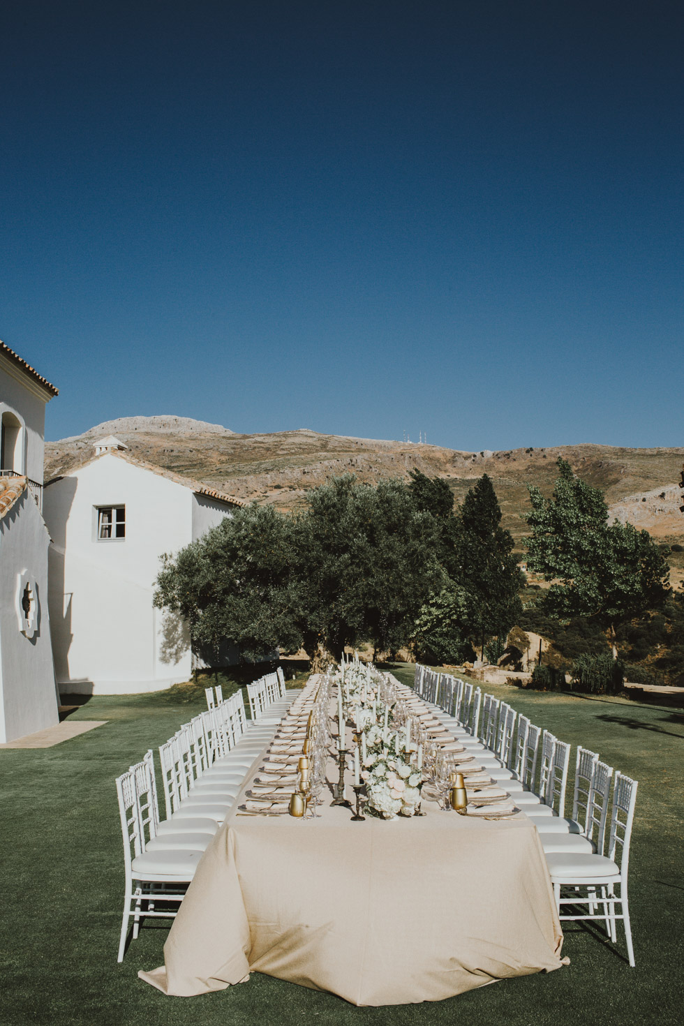 ronda mountain resort wedding-100