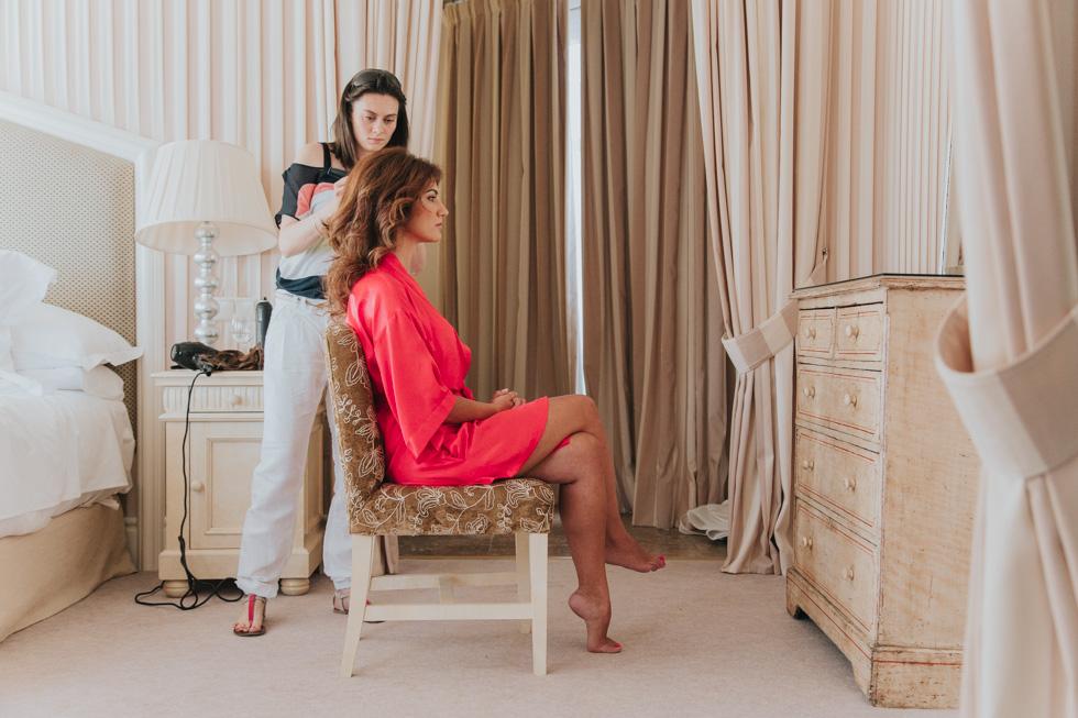 boda villa padierna hotel marbella-21